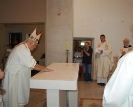 Sveta Misa 6
