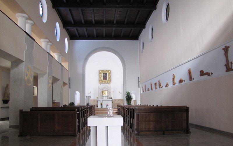 Crkva Svetog Petra 2