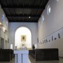 Crkva Svetog Petra 3