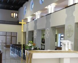 Crkva Svetog Petra 4