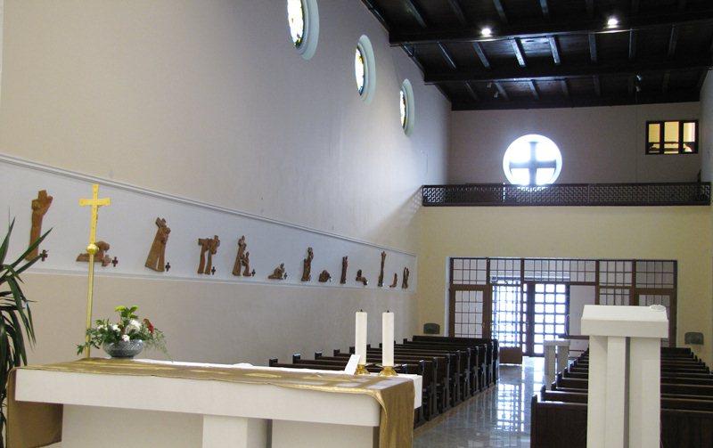 Crkva Svetog Petra 5