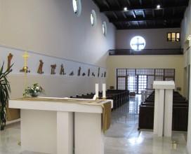 Crkva Svetog Petra 6