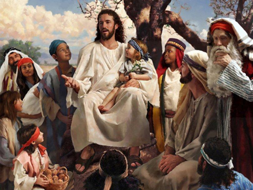 Isusovački Red