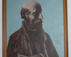 Bartol Kasic