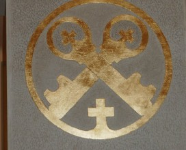 Kljucevi Sv Petra