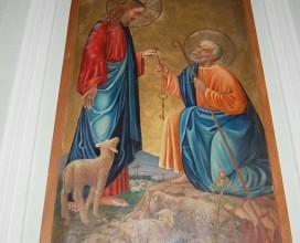 Sveti Petar1
